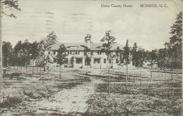 http://freepages.genealogy.rootsweb.com/~jganis/unionco/photos/UnionCoHome1912.jpg