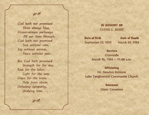 Invitation Of Life as perfect invitations sample