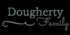 Dougherty Family