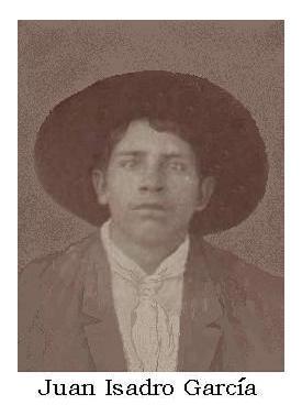 Juan card pic