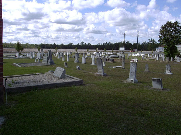 left_side_of_cemetery.jpg