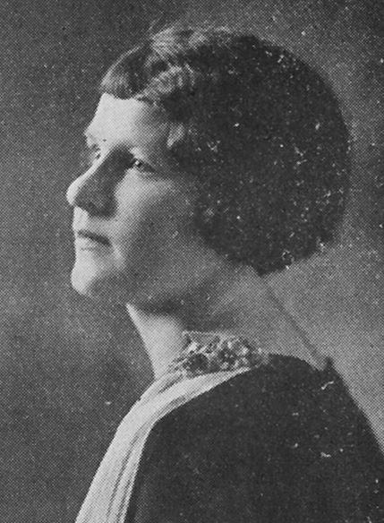 Arleen Brownlee