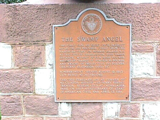 Swamp Angel - swmang04.jpg - July 30, 2000