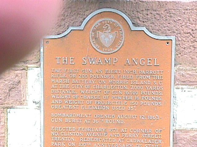 Swamp Angel - swmang09.jpg - July 30, 2000