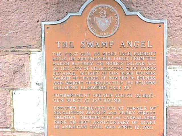 Swamp Angel - swmang10.jpg - July 30, 2000
