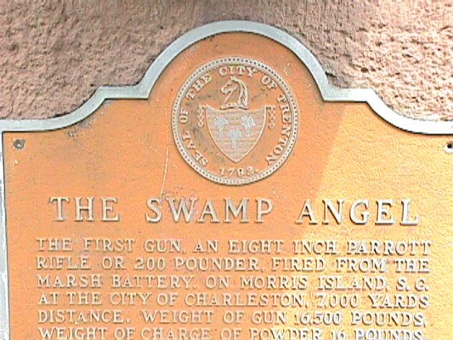 Swamp Angel - swmang21.jpg - July 30, 2000