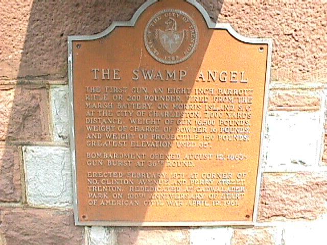 Swamp Angel - swmang48.jpg - July 30, 2000