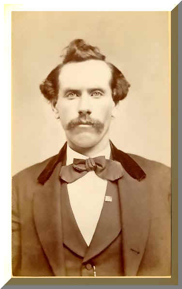 DESCENDANTS OF MALCOLM STEWART - FAMILY PHOTOS: http://freepages.genealogy.rootsweb.ancestry.com/~peistewart/Photos_Malcolm.html