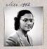1942 - Margot Frank