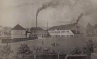 Upice Factory of Ludvik Morawetz and Moritz J. Oberl�nder