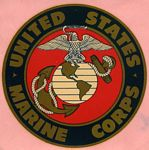 United State Marien Corps