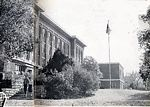 Central Junior High School, Grades 7,8,9th - Click on Thumbnail Larger Photo!