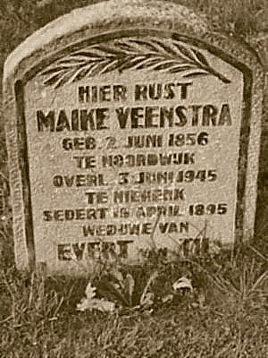 http://freepages.genealogy.rootsweb.com/~reindervantil/GrafEvertVanTilMaikeVeenstraZwartWit.jpg