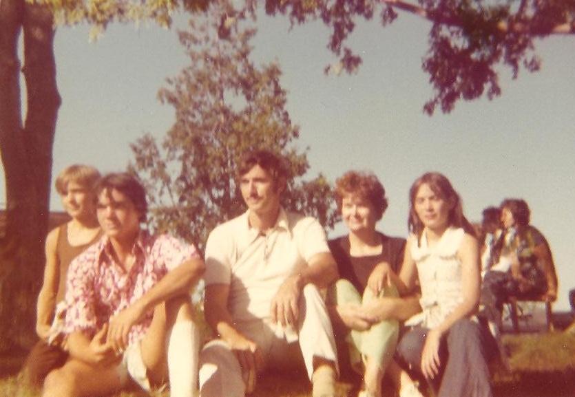 - paulrussellfamily1978