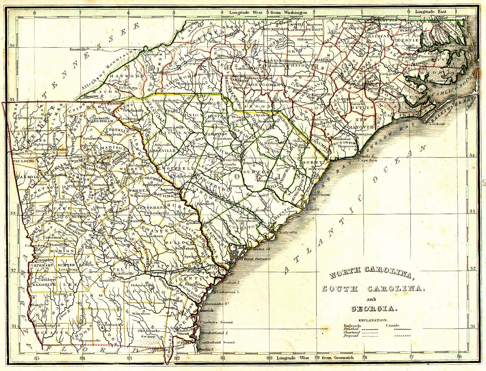 death records for franklin county georgia