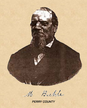 M. Biehle