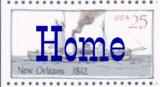 RFHP Home Page