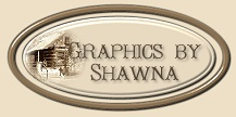 Graphics by Shawna