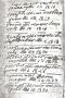 http://freepages.genealogy.rootsweb.com/~sengercm/photos/bos1.jpg