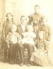 http://freepages.genealogy.rootsweb.com/~sengercm/photos/pf.jpg