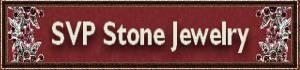 svpstonejewelry.com