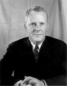 Albert Arnold Gore