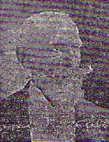 Arthur Henry Rackett