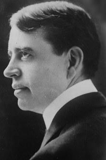 Sen. Clarence Wayland Watson