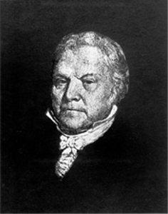 Sen. Clement Storer
