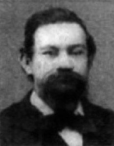 David Kahalepouli Piikoi