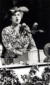 Frances Payne (Bingham) Bolton
