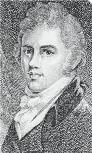 Sen. Francis Malbone