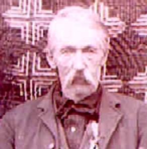 Francis Marion Padgett