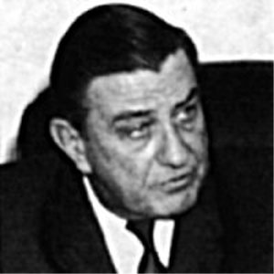 Franklin Delano Roosevelt, Jr.
