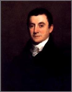 Hon. Henry Baldwin