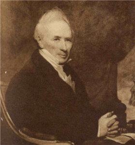 Hon. Artemas Ward