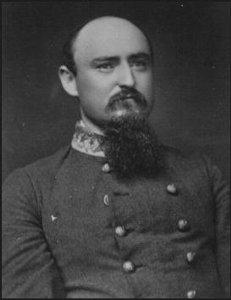 Gen. Hylan B. Lyon