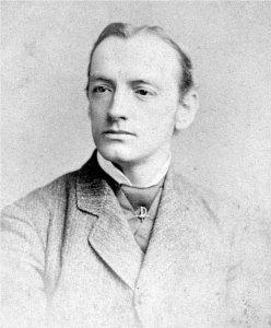 John Cadwalader