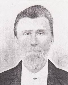 John Vining, Jr.