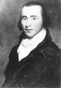 John Breckinridge