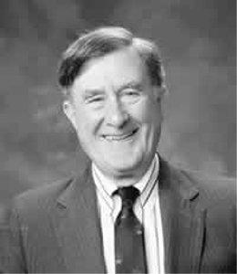 Sen. John Chafee