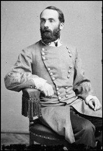 Gen. Joseph Wheeler