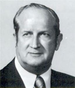 Keith Sebelius