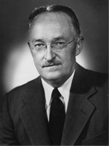 Sen. Kingsley Arter Taft