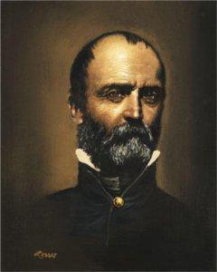 Gen. Lewis Armistead