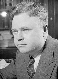 Lyle H. Boren