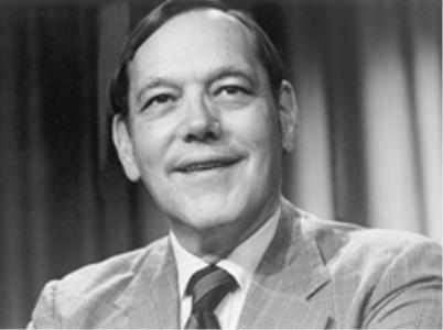 Sen. Robert Taft, Jr.
