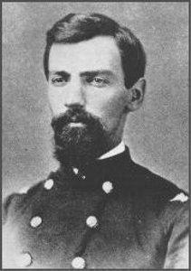 Gen. Rufus R.Dawes