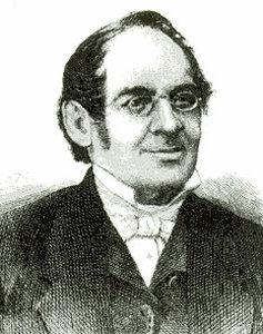 Samuel Chenery Damon