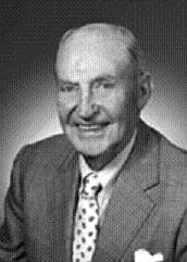 William B. Saxbe